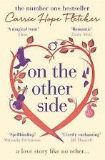 On the Other Side: The number one Sunday Times bestseller by Carrie Hope Fletch…