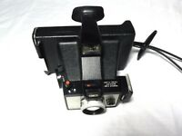 Vintage Polaroid Colorpack Land Camera Automatic 1971-1975 Made In The USA