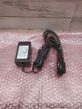 New Open Box Keti SA06-12S05R-V Power Adapter With Power Cord