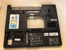 Genuine HP Compaq NX6110 NC6120 bottom base case cover 6070A0094301