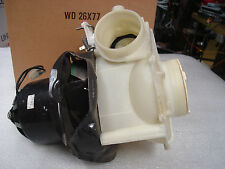 NEW Dishwasher Motor Pump Assembly WD26X77 New in Box