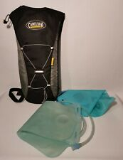 CamelBak Classic - Hydration Bag - Backpack - Used