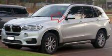 LAND Rover Serie//Defender-con fori a specchio-L//H cardine della porta to`98 MXC8285