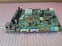 Genuine Dell Optiplex 780 USFF Ultra Small Form Factor LGA775 Motherboard DFRFW