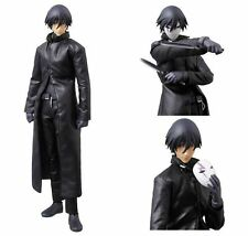 "Darker Than Black ""Hei"" Medicom Toy RAH Wonder Festival 2011 Exclusive 800"