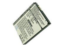 3.7 v batería para Motorola Snn5796a, Em325, em25, snn5796, F3c, Bd50, F3 Li-ion