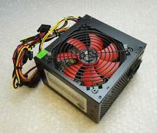 Pulse Power 550W power Supply Unit / PSU PPS-550BR