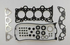 FOR HONDA CRX CIVIC 1.6  D16Z6 D16Z7 91-97 ROVER 216 416 92-94 HEAD GASKET SET