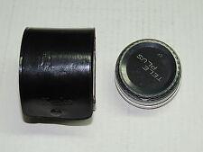 Duplicatore Bifocale Kenko Teleplus MC4 2X Usato pochissimo, in condizioni eccel