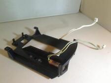 Lampe Beleuchtung Abdeckung Blende Vorne Jura Impressa F90 Typ 629 A3