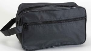 Men's Toiletry Bags (8)
