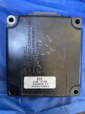 Used Mercury 225-250 HP ECU, Part #83004417T