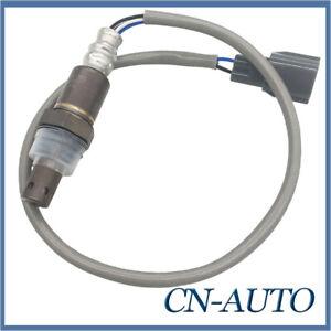 Pre-cat Oxygen Sensor 89467-28010 For Toyota RAV4 03-12 Tarago 00-06 2.4L 2AZ-FE
