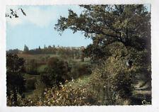 SAINT-REMY-sur-DUROLLE (63) VILLAS & CAMPAGNE en 1969