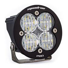 Baja Designs Squadron-R PRO ATV LED Light Wide Cornering Pattern