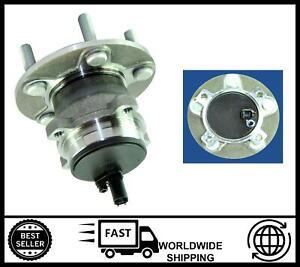Wheel Bearing Hub (REAR) FOR Ford C-Max, Focus C-Max, focus Mk2