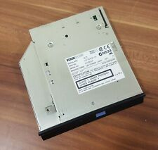 Teac CD-224E CD-Rom mit Blende aus IBM Thinkpad i1200 i1300