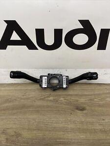 Audi TT Mk1 98-06 8N Indicator Stalk Arm + Wiper Stalk Arm 4B0953503G 8L0953513G
