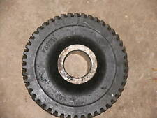 John Deere  70 720 730 Diesel  Gear F1979R