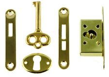 Gold Antique Locks Keys eBay