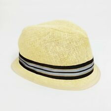 Banana Republic Mens Soft Triply Hat Size S/M
