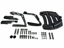 GIVI SR410 MONOKEY Top Box Case RACK PLATE kit Kawasaki GTR 1400 2007 > 2016 new