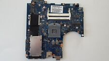 HP 646325-001 Motherboard with Intel HM65 Chipset for ProBook 4330s and 4430s