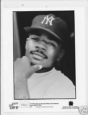 F. Gary Gray VINTAGE Photo Set It Off