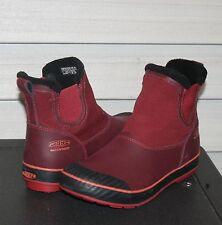 KEEN ELSA CHELSEA WP US 8.5 EU 39 Woman's Rain/Cold Weather Boot