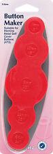 Botón Maker herramienta-h474