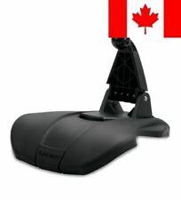 Garmin Portable Friction Dashboard Mount