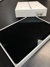 Ipad Pro 9.7Wifi + 4G   32GB Space Grey