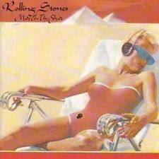 Rolling Stones Made in the shade (1975)  [CD]