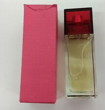 A&F READY ABERCROMBIE & FITCH FOR WOMEN 1.0/ 1 OZ/ 30 ML PERFUME NO BOX AS PIC'D
