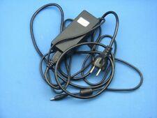 Netzteil  HP DV9500 Notebook 10075513-37867