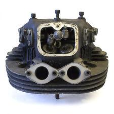 Cylinder Head - Norton 750 Commando - RH1 - Used [38-10380]