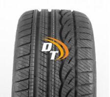 1x Dunlop SP01 AS 235 50 R18 97V Auto Reifen Allwetter / Ganzjahr