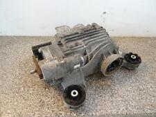 VW Audi Q3 Tiguan PQA Hinterachsdifferential Hinterachsgetriebe Differential