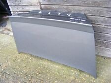 Mercedes Boot Lid DUCKTAIL AMG | W124 C124 Coupe E Class