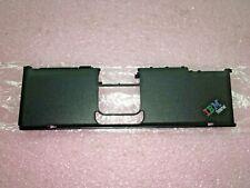 FACTORY NEW ORIGINAL IBM ThinkPad T40 T42 Palmrest Touchpad Trim Cover 62P4249
