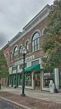 Historic Retail Beauty - Potential For Mixed Development Use