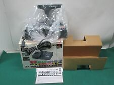 Playstation -- DENSHA de GO! controller one handle type -- JAPAN. NEW. 22751