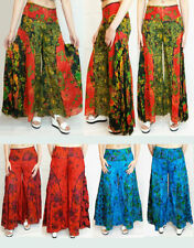 Hippie Pants for Women