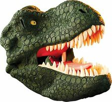 ELENCO EDU-559 DIY Peg Sculpture Head  T-Rex AGES 8+
