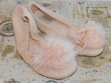 333a0e41c0f UGG Australia Ballet Slippers Medium Width (B, M) Slippers for Women ...
