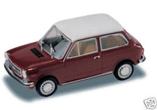 Starline 506847 Autobianchi A112 1971 Brown 1/43 NewBxd