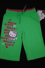 35d85cc69 Hello Kitty Athletic/Sweat Pants (Sizes 4 & Up) for Girls for sale ...