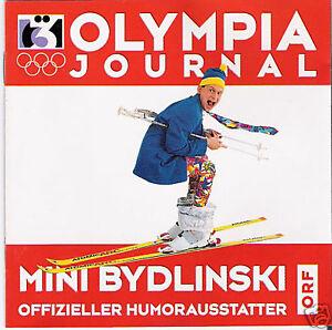 CD / MINI BYDLIINSKI / SELTEN /