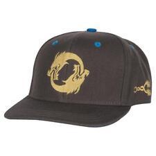 Overwatch Hanzo DragonStrike Snapback Baseball Hat ac45013dc657