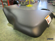 Yamaha Genuine Parts Seat Assembly 350 Grizzly 2012-2014 350 Grizzly Seat L@@K
